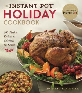 Instant Pot Holiday