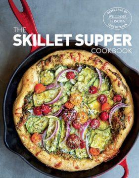 Skillet Supper