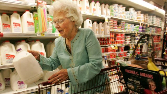 Expiration Dates: Should You Pay Attention?