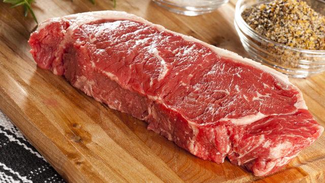 Is Organic Meat Better?