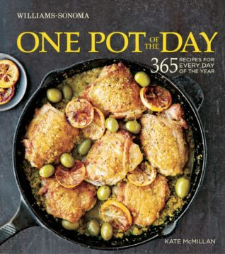 One Pot Day